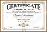 award-01-161x110-1
